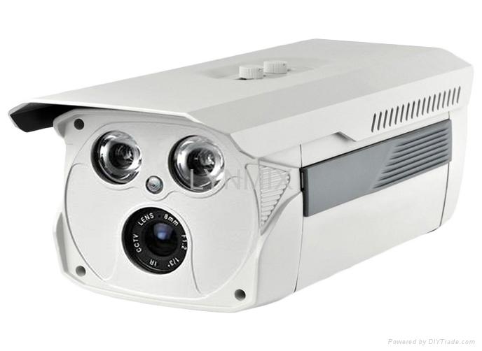 ip camera vs analog camera pdf