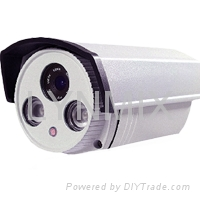 Economical HD IP camera with IR CUT, Night vision 35M (Hot Product - 1*)
