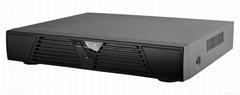 Seris 1 4/8/16 CH 720P/960P/1080P NVR