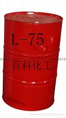 L-75通用型PU固化剂