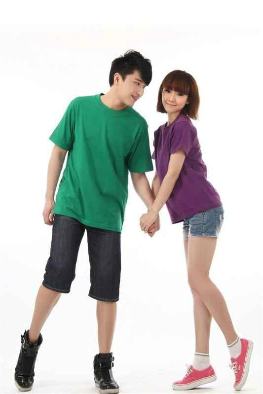 南宁广告衫团购 2