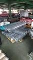 Stock Nylon fabric 1