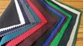 Polyester mini mat