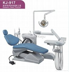 CE Approval Dental unit KJ-917