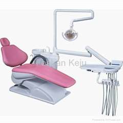 CE Dental chair DTC-325-D2