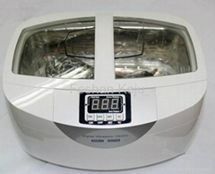 KI-018 Ultrasonic Cleaner
