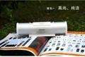 Dock speaker for iPhone 5 5S