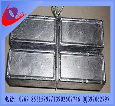 鉛錫合金 1