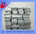 環保低溫鋅合金 2