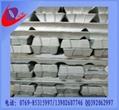 環保低溫鋅合金 4