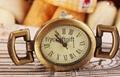 DIY watch faces,handmade bracelet