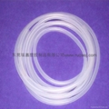 寧波硅膠管
