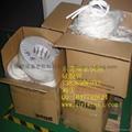 開水壺用硅膠管 5