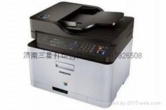 Samsung三星打印机济南售后服务站