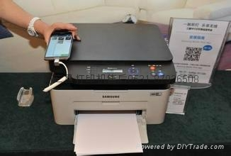Samsung三星打印机济南售后服务站 3