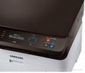 Samsung三星打印机济南售后服务站 2