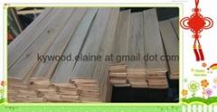 Flooring Wood Veneer For Sale