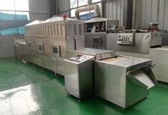 Jinan Adasen Machinery Equipment Co.,Ltd