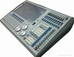 Tiger Touch Lighting Console/Avolites Tiger Touch 7.0 Version