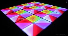 LED地板砖/舞蹈地板