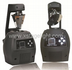7R scan light /moving head /stage light