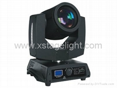 Sharpy 200W Moving Head Beam Light