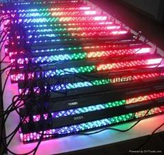LED洗墙灯/ LED洗墙灯/ LED