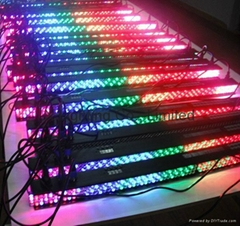 Led Wall Washer/Led Wash