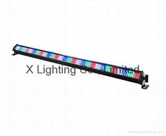 252Pcs发光二极管LED洗墙灯LED