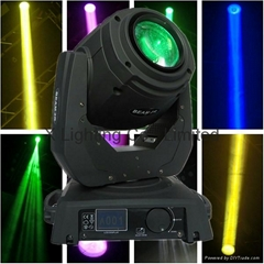 NEW 2R 120W BEAM Moving Head