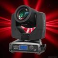 Sharpy 200W 5R Beam Moving Head Light Stage Lighting