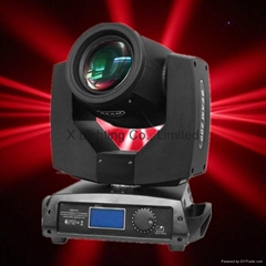 Sharpy 200W 5R Beam Moving Head Light Stage Lighting
