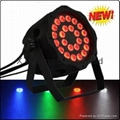 outdoor LED par light