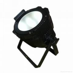200W COB LED STUDIO Par灯