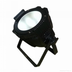 200W COB LED STUDIO Par燈