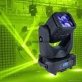2017 New 4×25W LED Moving Head BEAM Led