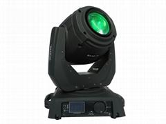 2R 120W Beam Moving Head Disco Light