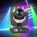 230W Beam/7R Moving Head Light /Moving