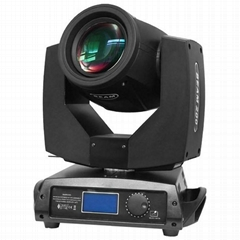 Advance Nice Cooling 24 Prism Sharpy 200w 5r Moving Head Beam