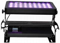 36 *3W LED洗墙LED泛光灯