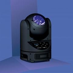 Aarrow Beam 60W LED Moving Head Light