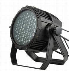 54* 3W IP65戶外LED帕燈(X-P543)