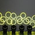 XLIGHTING 150w led moving head spot light