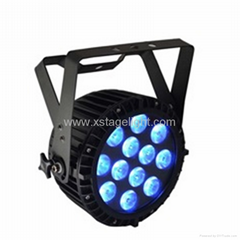 XLIGHTING  led waterproof par light