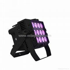 led無線電池洗牆燈出售