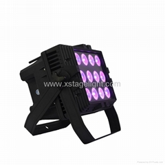 xlighting led wireless battery wall washer for sale