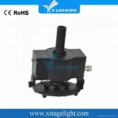 LED二氧化碳喷射(DMX512)