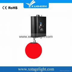 Xlighting高品質led迪斯科吊球