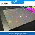 Starlit Dance Floor/RGB Floor/Led Dance Floor
