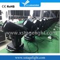 2018 new 260W BEAM moving head dj sound equipment